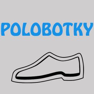 Polobotky